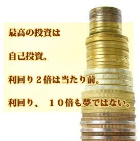 image-14