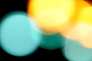light_beiz.jp_S00950