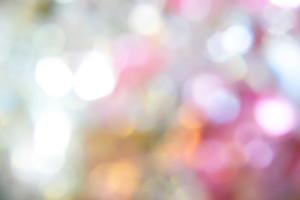 light_beiz.jp_S03615