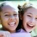 「笑顔」は誰もができる無限の幸せを呼ぶエネルギー