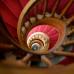 成功者は「高い壁」を一気に乗り越えるのではなく「階段」を地道に登る