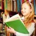夢を叶える読書法1