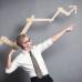 収入を決める才能レベル 4つの段階