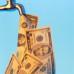【豊かさとはお金を生み出すことではなく・・・】