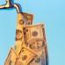 豊かさを増幅する原理