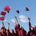 病気を卒業するという考え方